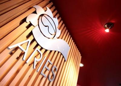 hotel-aries-otetravel-02
