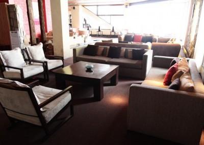 hotel-aries-otetravel-03