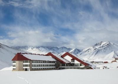 hotel-aries-otetravel-14