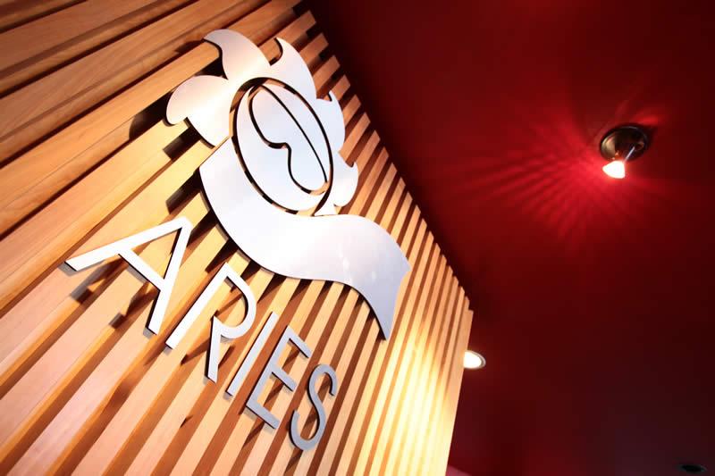 Hotel Aries
